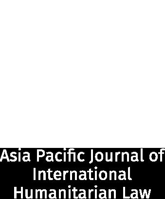 logo-APJIHL-white