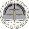 logo-up-colloge-of-law